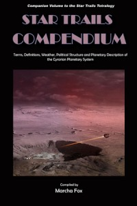 StarTrails Compendium Kindle eBook