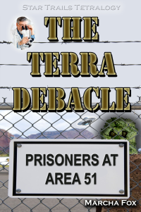 TerraDebaclefront02182017