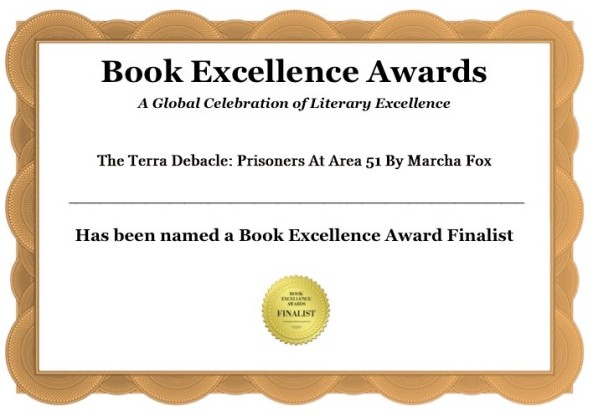 bookexcellence2017