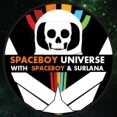 spaceboyuniverse